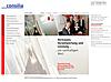 Consilia Steuerberatungsgesellschaft mbH & Co. KG