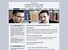G�hler & Klose Partnerschaft Steuerberater