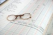Kostenloser Suchdienst für Steuerberater und Wirtschaftsprüfer